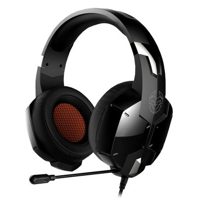 Auricular Gaming KOPA STEREO PC / PS4
