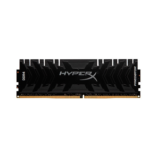 MODULO DDR4 8GB PC3000 KINGSTON HYPER X PREDATOR