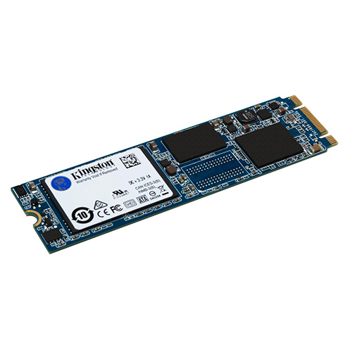 SSD 120Gb Kingston UV500 M.2 Type 2280