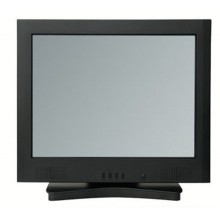 TPV MONITOR 17  TACTIL TFT TM-517