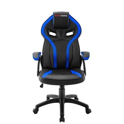 Mars Gaming Silla MGC118 GAS-LIFT CL4