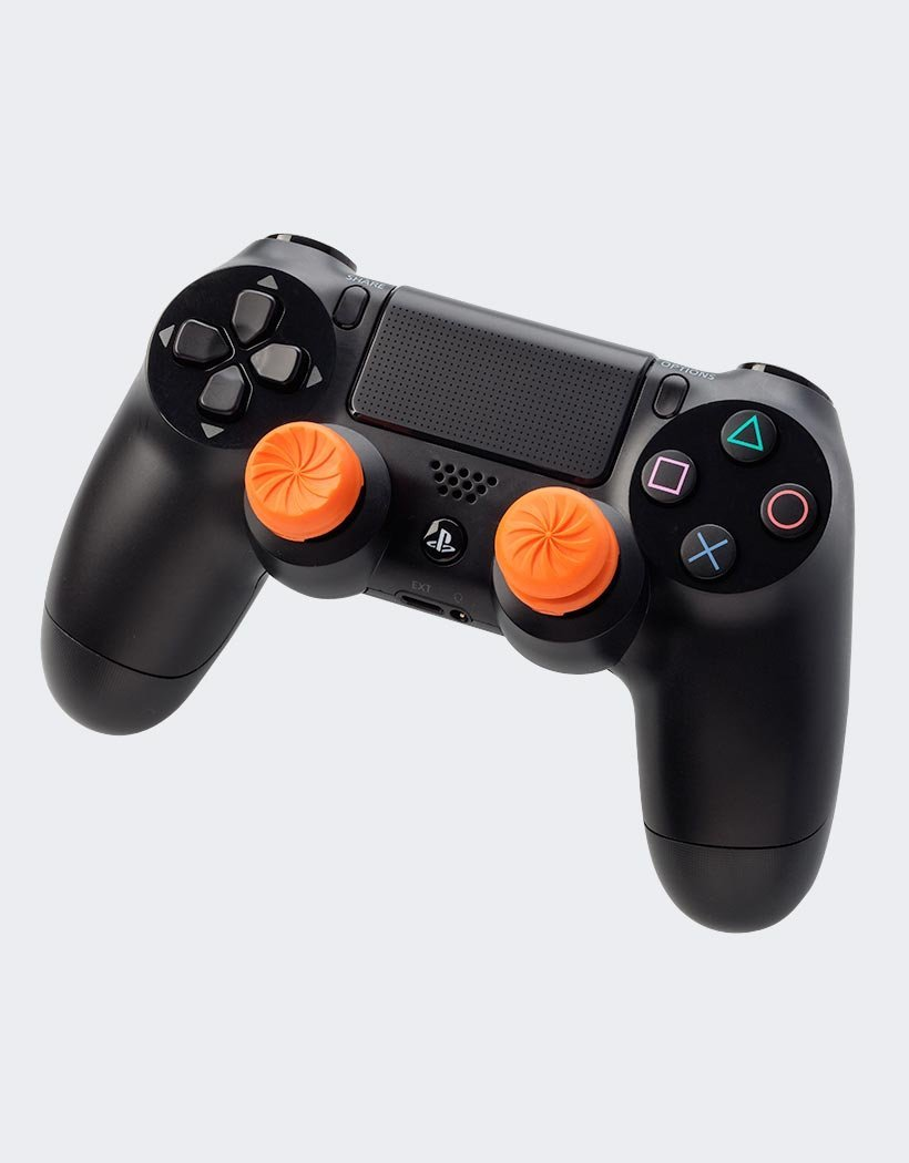 KontrolFreek - FPS Freek Vortex - PS4