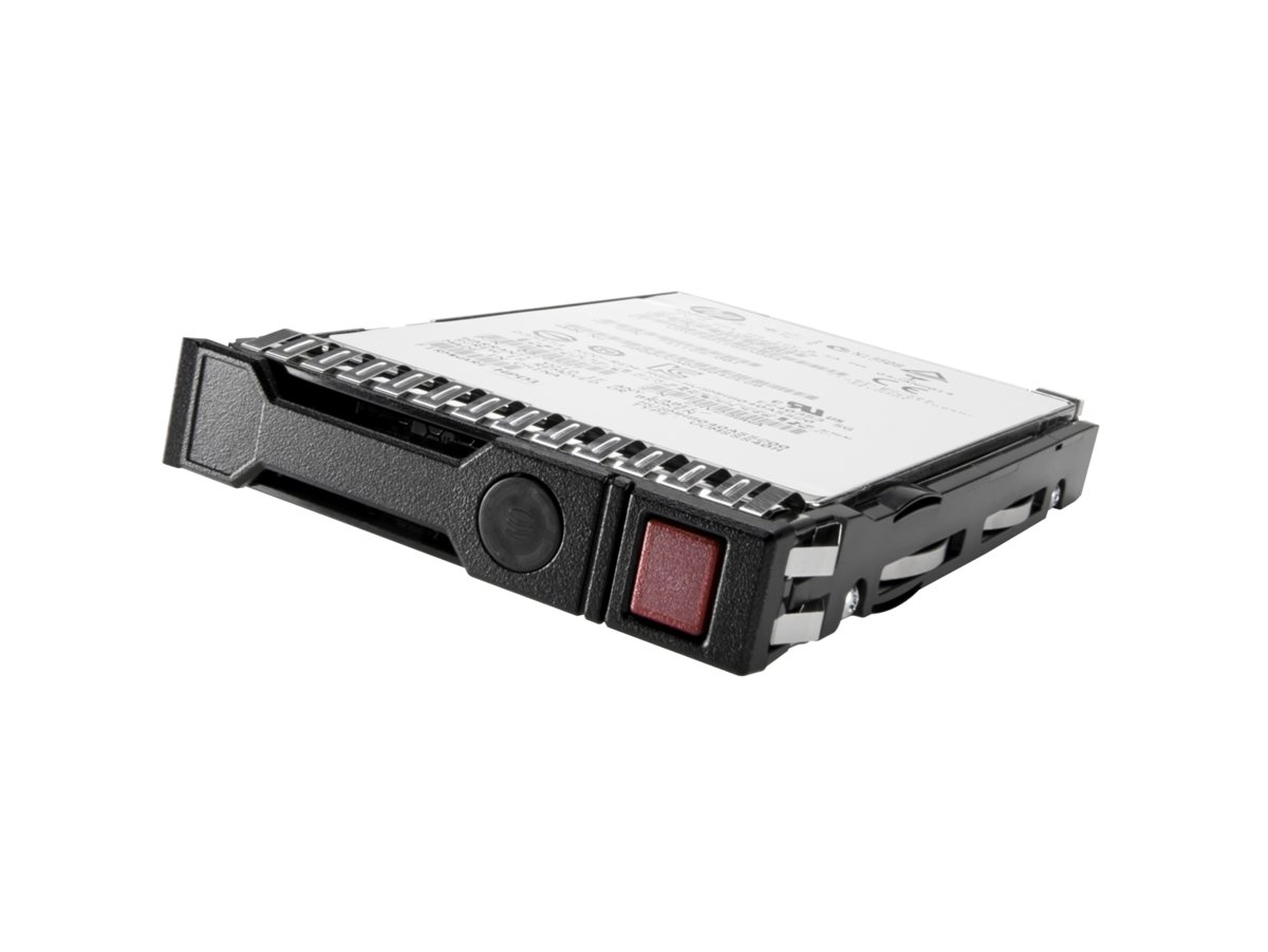 DISCO DURO HP 1TB SAS 7200RPM  832514-B21