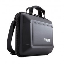 FUNDA PORTATIL 15  THULE GAUNTLET 3.0 ATTACHE