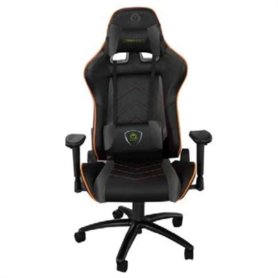 Keep Out Silla Gaming XS400PROO 3D