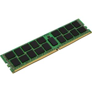 MEMORIA DDR4 16GB PC4-19200 2400MHZ KINGSTON CL17 1.2V KVR24R17D4/16