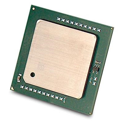 HPE CPU Intel Xeon E5-2620v4 2.1Ghz socket R3