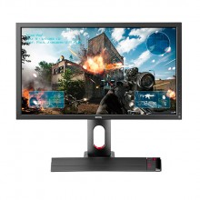 MONITOR LED 27 BENQ ZOWIE XL2720 GAMING