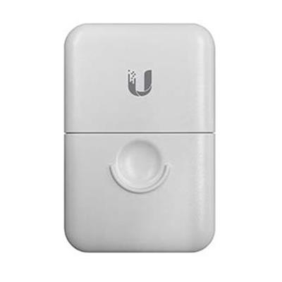 Ubiquiti ETH-SP Grounded ESD Protection