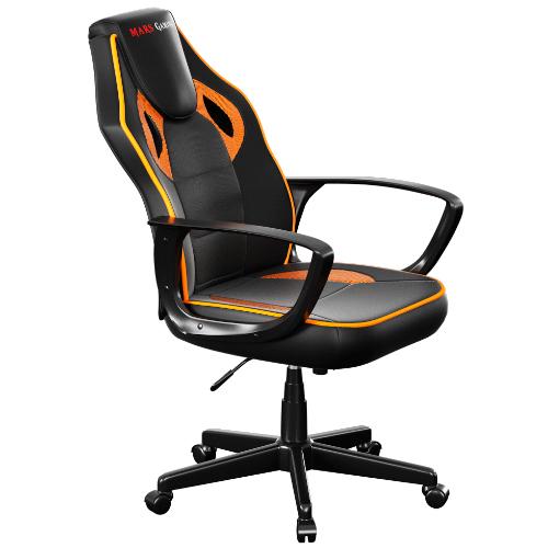 New home pc - Bultaco silla gaming ...