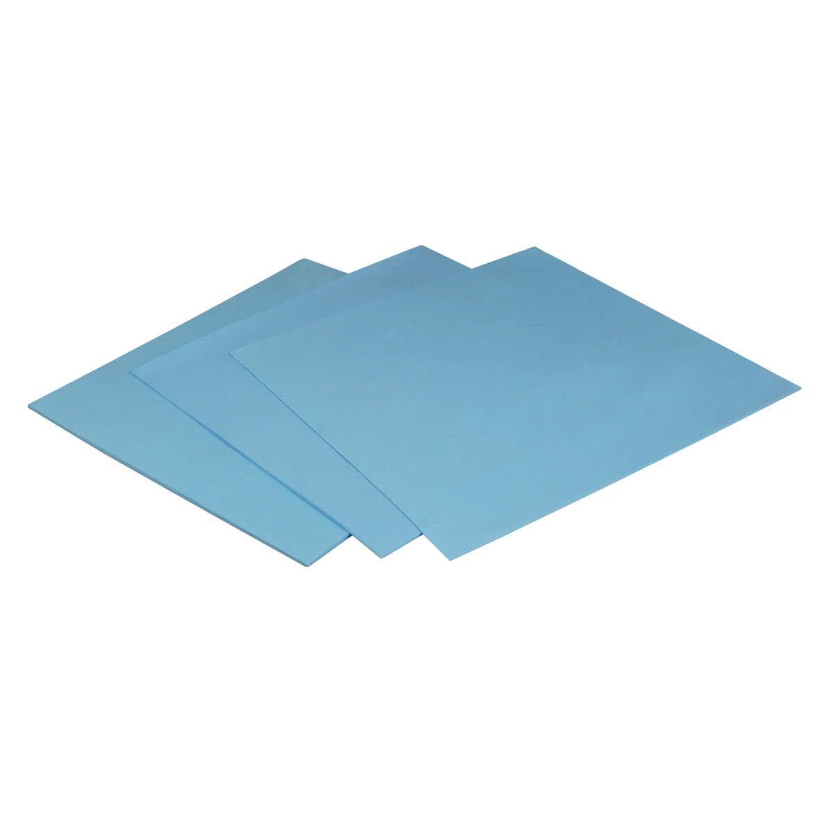 Arctic Thermal pad 145x145x1,5mm