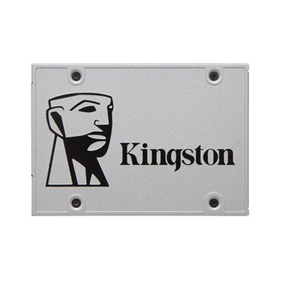 Kingston SUV500/480G SSD UV500 480GB SATA3