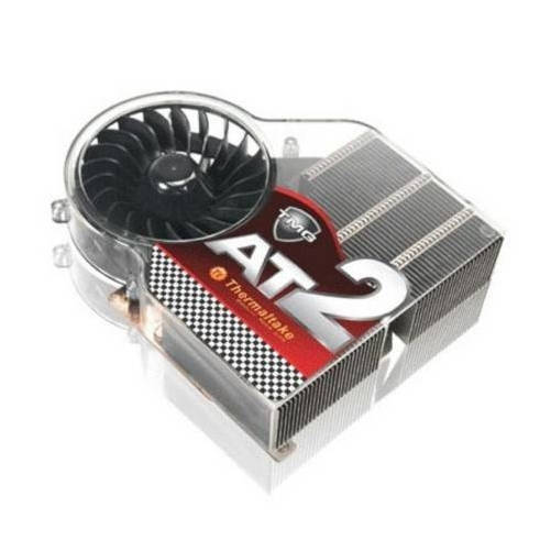 Thermaltake TMG AT2. Cooler de VGA