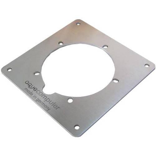 Placa de acero para aquatube newhomepc for Placa de acero