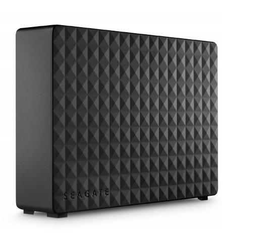 HDD SEAGATE EXTERNO 3.5'' 5TB USB3.0 EXPANSION DESKTOP