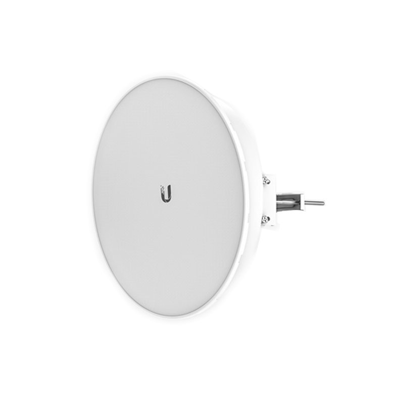 Ubiquiti PBE-5AC-400-ISO PowerBeam AC 400mm ISO