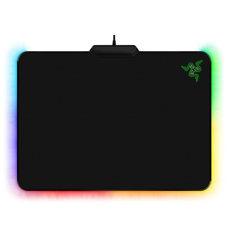 Razer Alfombrilla Firefly Cloth Ed.