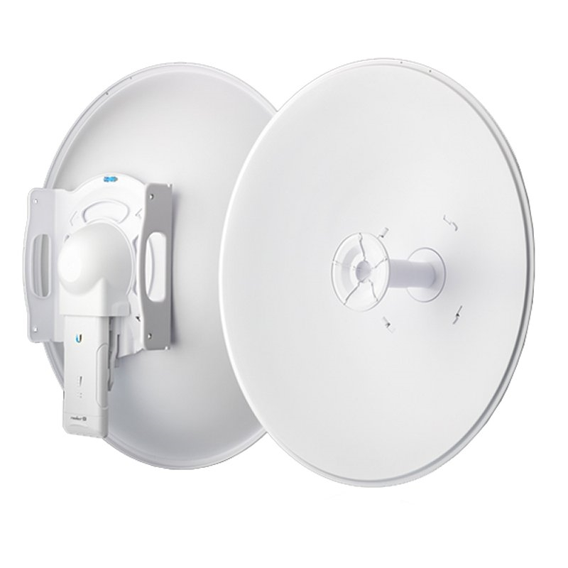 Ubiquiti RocketDish RD-5G30-LW 5GHz 30dBi