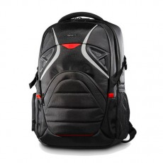 MOCHILA PORTATIL 17  TARGUS STRIKE GAMING