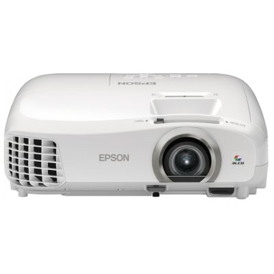 Epson Proyector EH-TW5300 2200lu 2D/3D Full HD