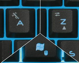 keyz300-pointcl%C3%A92.png