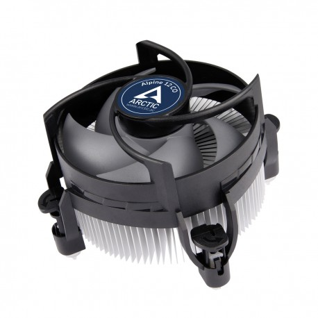 REFRIGERADOR CPU ARCTIC ALPINE 12 CO MULTISOCKET INTEL