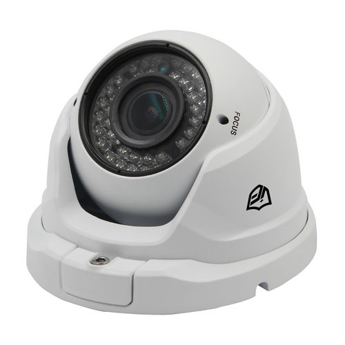 CAMARA IP JF-TECH MINI DOMO 2MPX ZOOM MOTORIZADO IP66